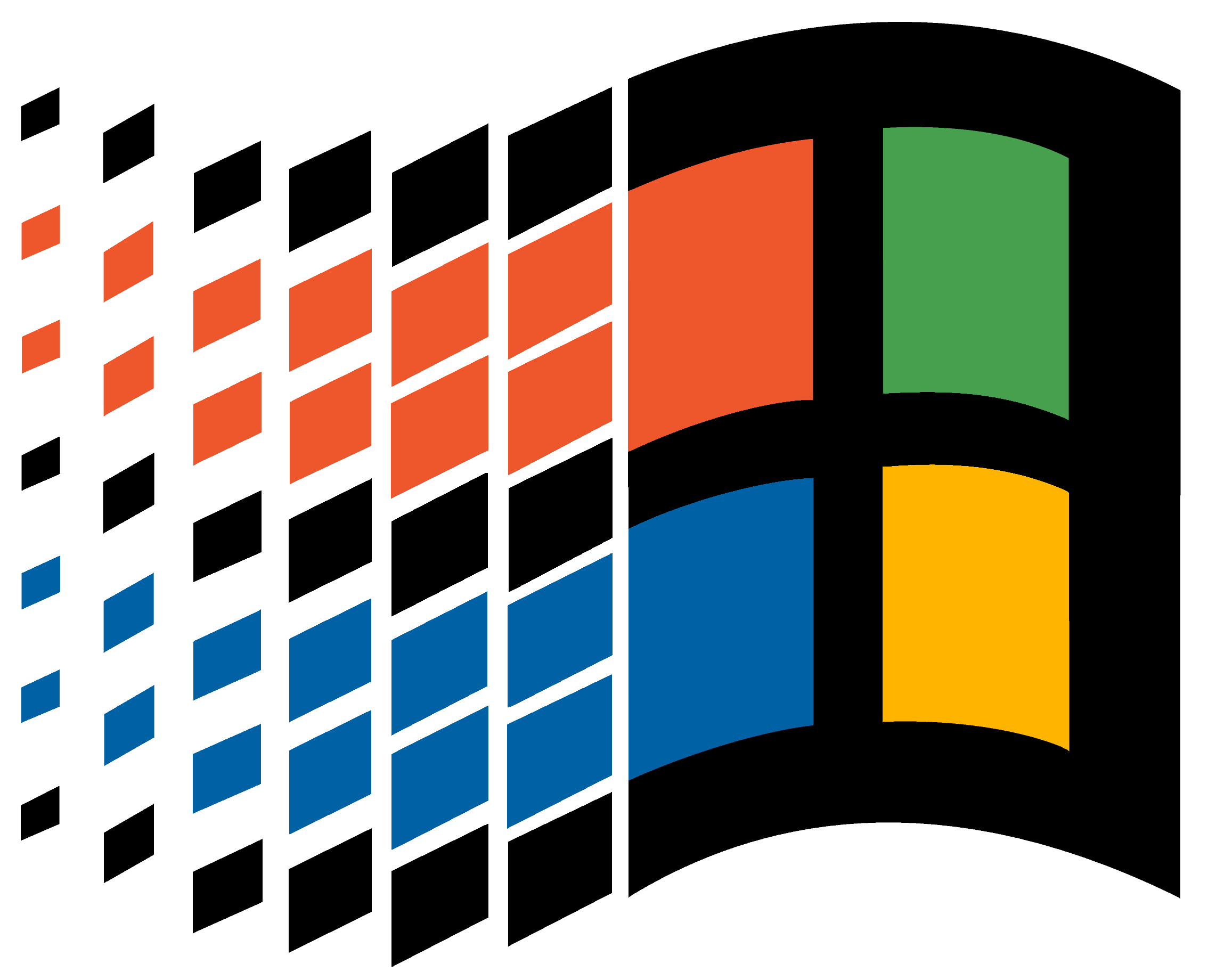 windows95